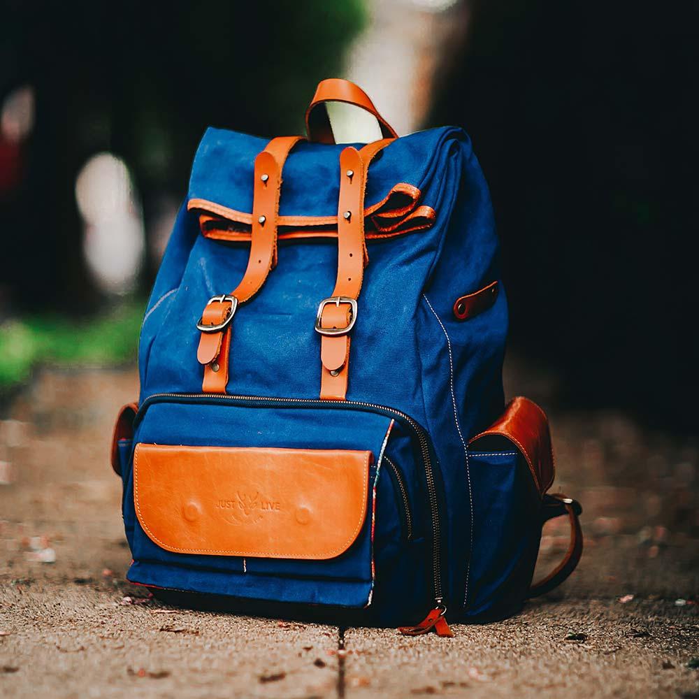 Topánky, kabelky, tašky