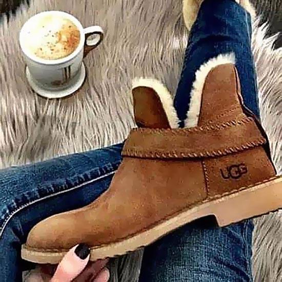 Topánky a kabelky